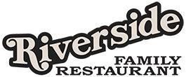 Riverside Family Restaurant